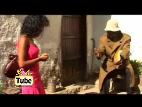 Latewochu Short Ethiopian Funny Drama - DireTube Comedy