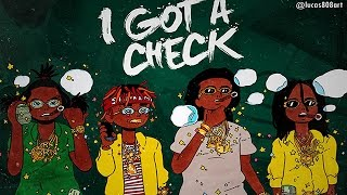 Rich The Kid & Migos - Check