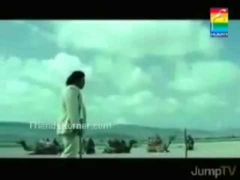Shafqat Amanat Ali - Phir Wohi Raaste Title song Pakistani Film...