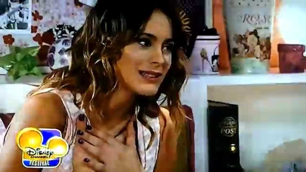 Violetta saison 2 episode 68 youtube the movie juice quotes - Violetta telecharger ...