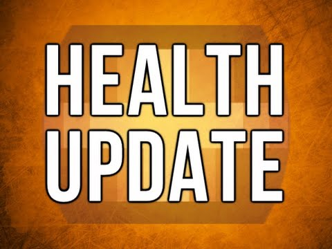 Health Update - Black Ops 2 Ballista Sniping Gameplay
