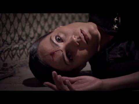 Lo Que La Vida Me Robo - Adolfo mato a Monica