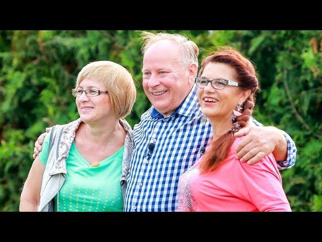 """""""Rolnik szuka żony"""" – zwiastun odc. 9"""