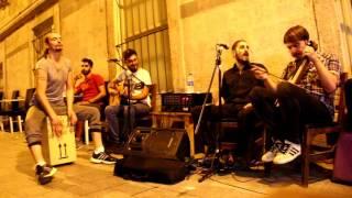 Download Lagu Parhar - Atn Beni Denizlere Gratis