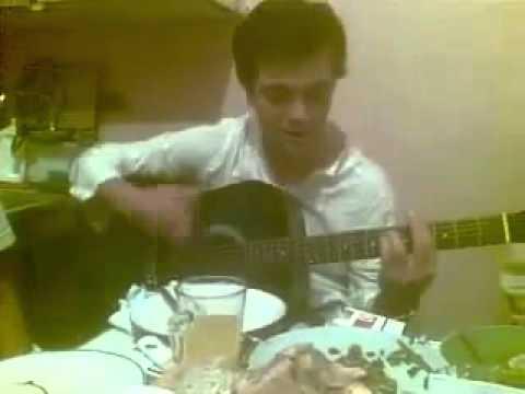 ალუდა ქეთელაური   თამარა georgian music