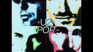 Watch U2 Playboy Mansion video