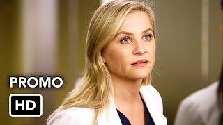 "Grey's Anatomy 13x11 Promo ""Jukebox Hero"" (HD) Season 13 Episode 11 Promo"