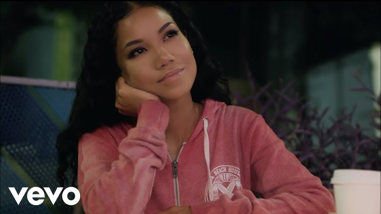 Hacked Jhene Aiko naked (66 foto and video), Pussy, Cleavage, Feet, cameltoe 2017