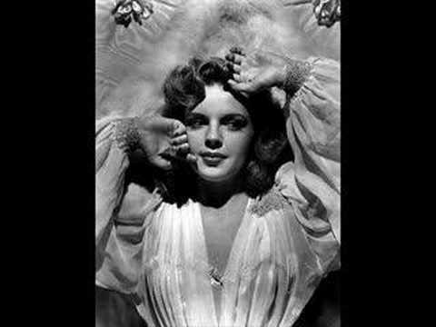 Judy Garland - Stompin