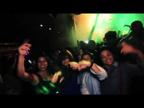 Nightclubs SF | The Sloane Experience | Featured Nightclub San Francisco