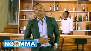 Otile Brown - Aje Anione (official video )sms skiza 7300507 to 811