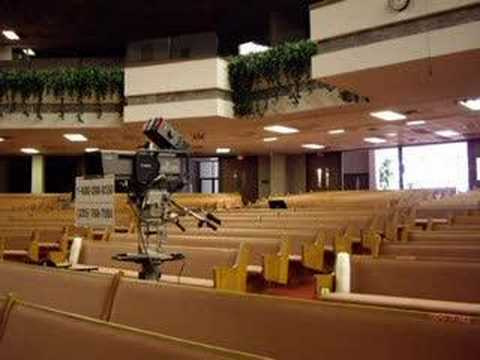 A Visual Tour Of Family Worship Center & Jimmy Swaggart Min. video
