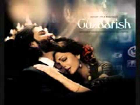 QASIM9974 ( Udi Full Song ) New Hindi Movie 2010 watch and download...