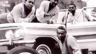 Watch Four Tops Without The One You Love lifes Not Worth While video