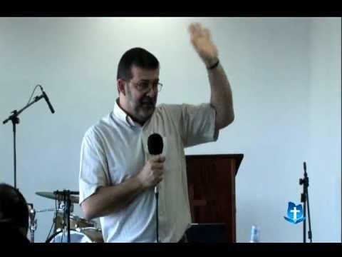 INFERNO - Marcos Granconato (parte 2)