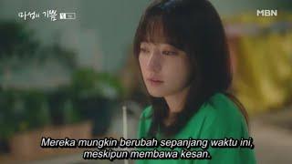 DRAMA korea romantis terbaru 2018 !!! Devilish joy sub indo eps.3