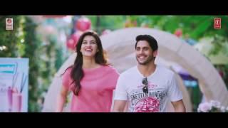 Bangla New Music Video 2016 by Belal Khan  & Porshi Tamil Version