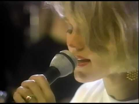 Belinda Carlisle - I Never Wanted a Rich Man