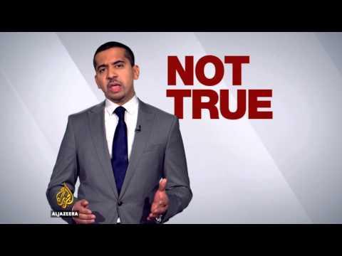 UpFront - Reality Check: Beyond the Saudi Arabia-Iran feud