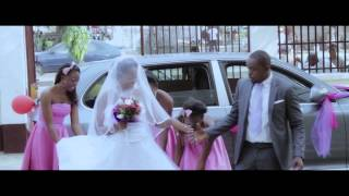 DUC-Z - Me Marier (Clip Officiel) by Dream money films (2015)