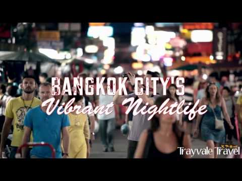 Muay Thai Training and Holiday in Thailand by Trayvale Travel Agency sponsor of YOKKAO 8 Image 1