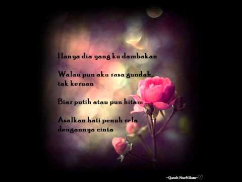 download lagu Zamani Ft Sharifah Zarina -tak Keruan~~ gratis