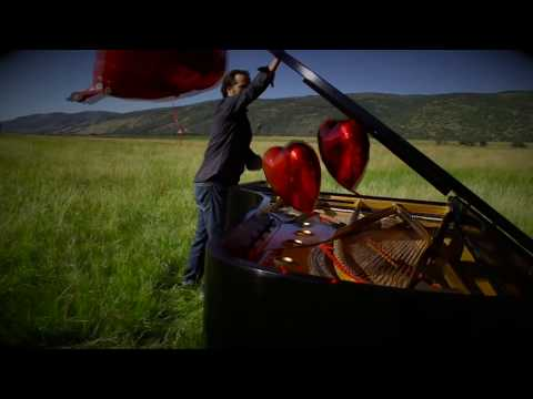 Paul Cardall: Gracie's Theme (Saving tiny Hearts CD)