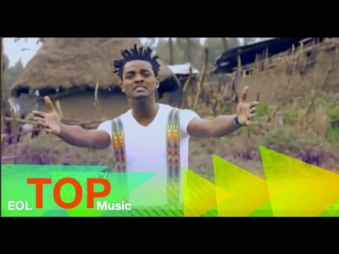 Ethiopia - Ziggy Zaga - Marign Hagera - (Official Music Video) - New Ethiopian Music 2015