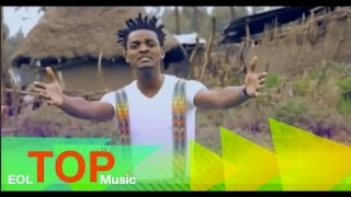 Ethiopia - Ziggy Zaga - Marign Hagera - (Official Music Video) - New Ethiopian Music 2015