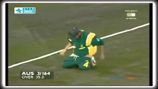 Most Amazing Funny Cricket Moments in Cricket History