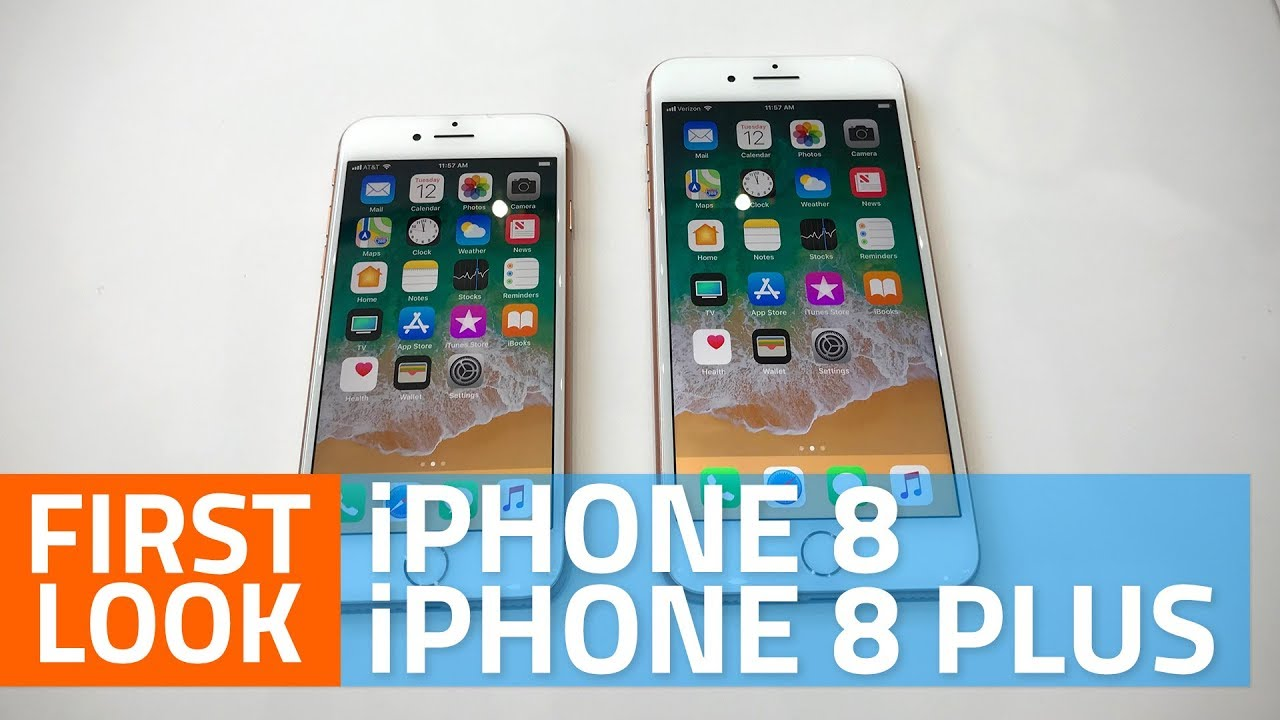 iPhone 8 and iPhone 8 Plus pre-bookings have commenced in India via online and offline channels. There are several iPhone 8 pre-booking offers being provided by online retailers to lure shoppers by the likes of Amazon, Flipkart, and Reliance Jio, among others. In offline retail, various authorised Apple Resellers, Redington stores, large format chains, and Jio Stores will be taking the pre-orders for the handset till September 29, when it goes on sale. Jio has also launched an exclusive telecom plan for the new iPhone 8 models. Apple also unveiled the flagship iPhone X this year, but it will arrive in India in November, along with other global markets.iPhone 8, iPhone 8 Plus pre-booking online: Amazon India, Jio, Flipkart, InfibeamThe iPhone 8 and iPhone 8 Plus pre-booking offers on Amazon India include exchange discount of up to Rs. 20,341; if you exchange an old iPhone model, you will get an extra Rs. 10,000 off, the e-commerce brand says (the extra discount will be included in the ..