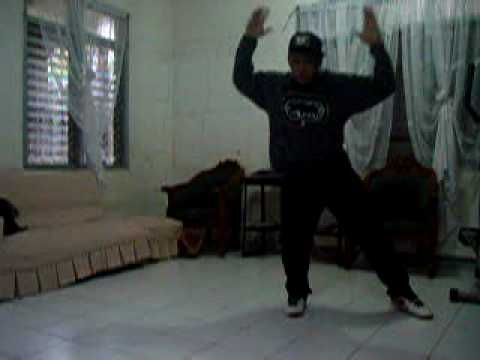 Jabbawockeez Apologize video