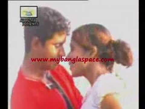 Hot Bangla Movie Song video