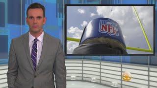 5 NFL Trades That Make Sense