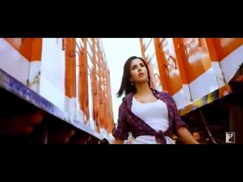 Kaisa Ye Ishq Hai Ajab Sa Risk Hai  Hd Rahat Fateh Ali Khan 2011   Youtube video