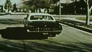 San Fernando Valley Earthquake 1971 Sylmar California