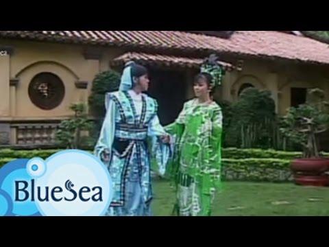 Trích Đoạn Cải Lương: Mai Trắng Se Duyên - Tâm Như Ft Bạch Long [official Mv] video