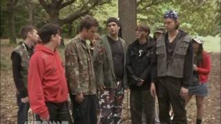 WKUK Anarchy [HD]