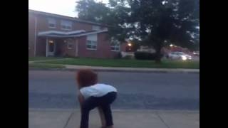 download lagu Bounce That Booty Like A Basketball gratis