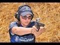 The Shooter's Mindset Episode 26 Julie Golob