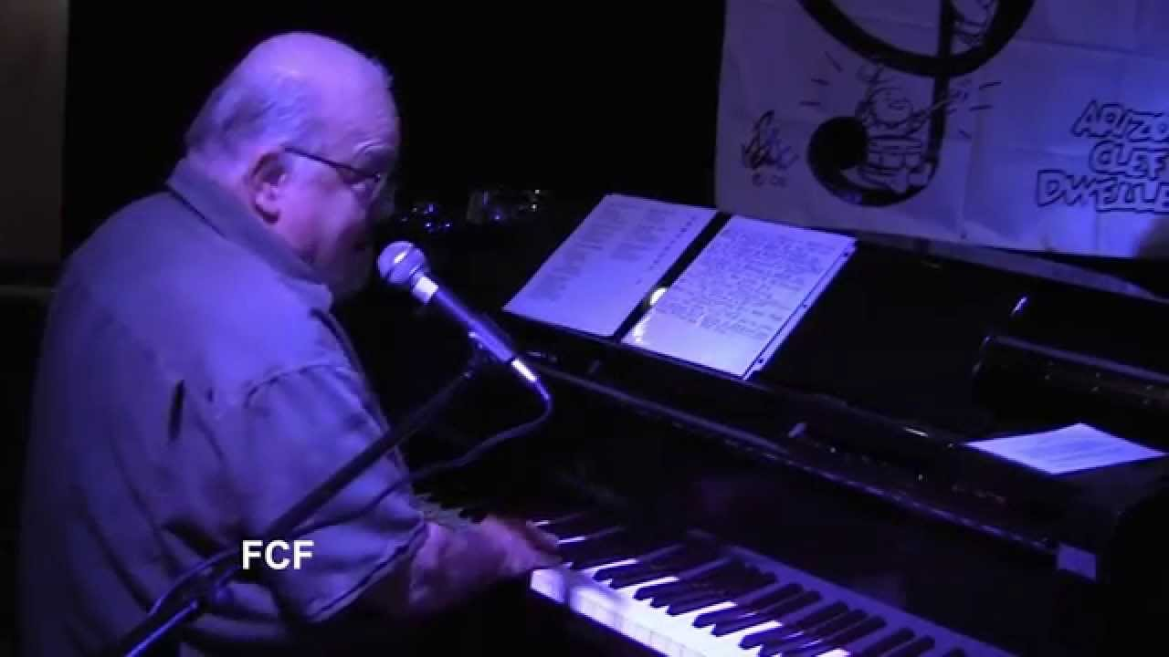 Cornet Chop Suey Jazz Band Cornet Chop Suey Band