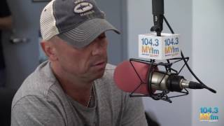 Download Lagu Kenny Chesney Talks New Music, Touring, and More Gratis STAFABAND