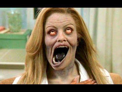 Scary Movie 3 (Trailer español)