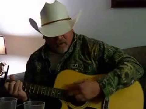 George Strait - All Behind You Now
