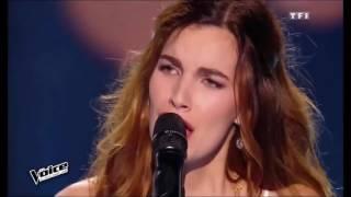 Download Lagu Participantes Que Dejaron A Los Jueces Con La Boca Abierta !!! Gratis STAFABAND