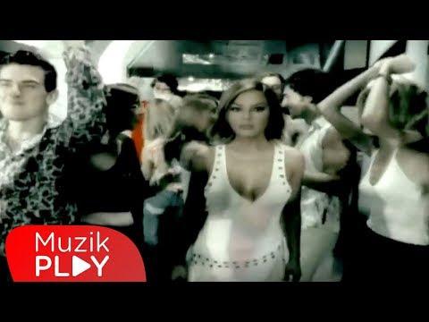 Ebru G Nde Ceza Official Video
