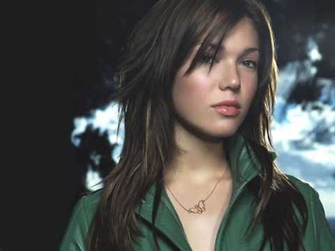 Mandy Moore - Secret Love
