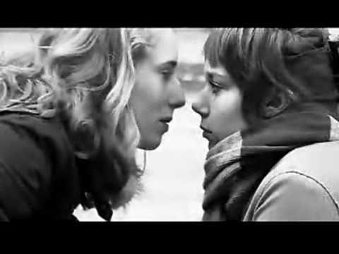 Love & Kisses 2 (Lesbian MV)