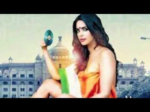 Mallika Sherawat's Nudity Lands Her In Jail? - Jagran Media video