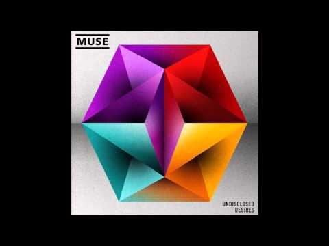 Muse - Undisclosed Desires Thin White Duke Club Mix